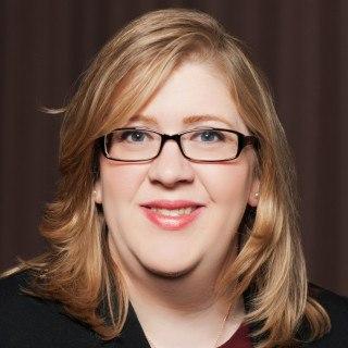 Jennifer A. Crissman