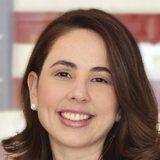 Gina M Fraga