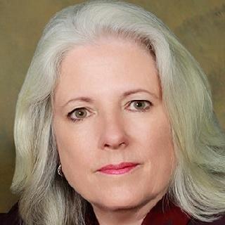 Karen Langsley