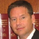 Neil J. Adams