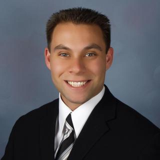 Justin M. Betance