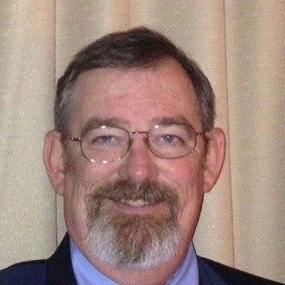 Gregory J. Prickett