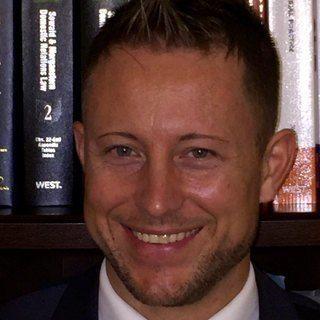 Michael J. Wartko