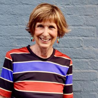 Linda Selig Blonsley