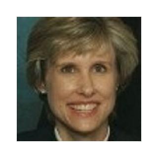 Cynthia Barron Mead
