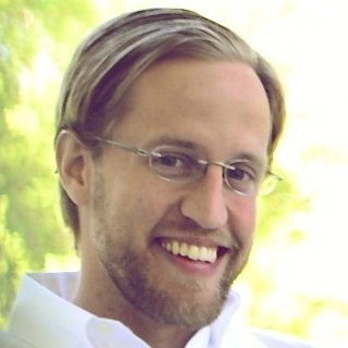 Joel F. Dillard
