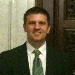 Josh D Hillemeier