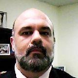 Albert Batista