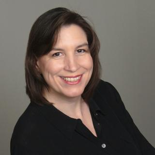 Teresa Lynn Morrell