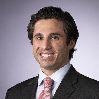 Jeffrey J Sadri