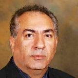 Allen M Shabani