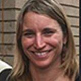 Stephanie Bergner