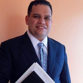 Robert A. Velez-Montes