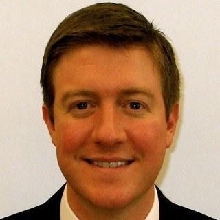 Jonathan Thomas Nessler
