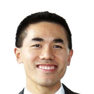 Phillip J Wu