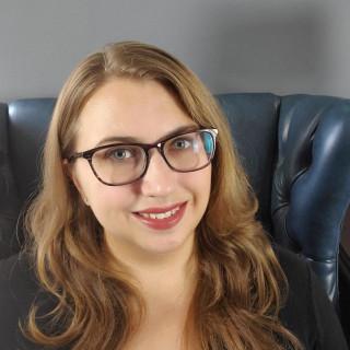 Kristen Thurmond