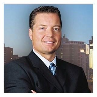Brent S. Schafer