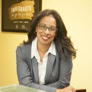Tracey M. Hubbard Rentas