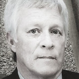 Brian K. McHugh
