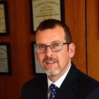 Bryan Goodman