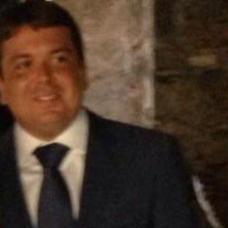 Carlos Javier Sagardía-Abreu
