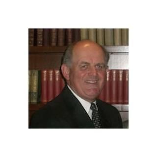 John R. Foran