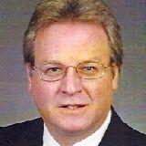 Timothy J. Langella