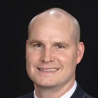 Ryan L Jensen