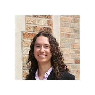 Elizabeth A. Pfenson