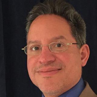 Mark Loevy-Reyes