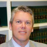 Greg Tyler Haymore