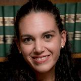 Anastasia Cowan