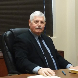 Dennis Felix