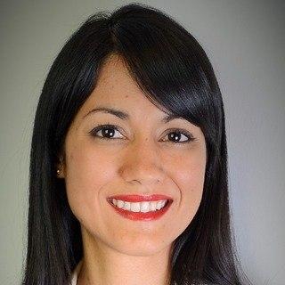 Yasmin Torres-Sotero