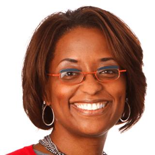 Cynthia A. Hawkins Clark