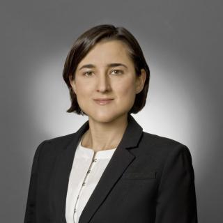 Dina Roumiantseva