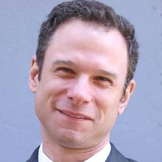 Michael Kanovitz