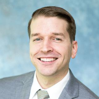 Jeffrey R. Blair