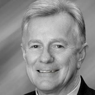 Steve W. Hanna