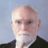 Maurice Blanchard Cohill Jr.