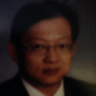 Changi Wu