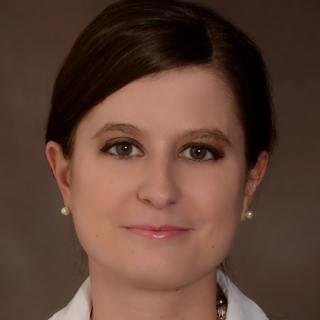 Mary E. Santez