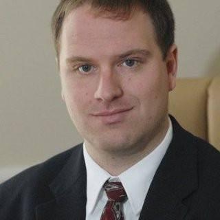 David S. Ballard