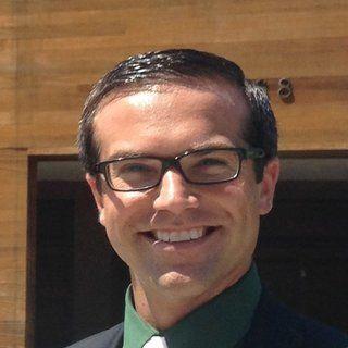 Steven Robert Kampf