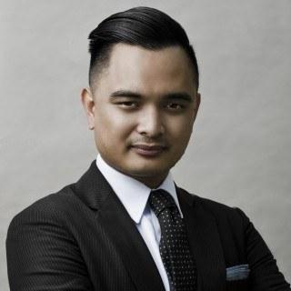 Leonard Manalo