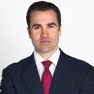 Michael A. Winkleman
