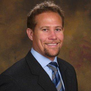 Joshua J. Price