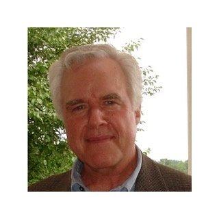 Richard Lutringer