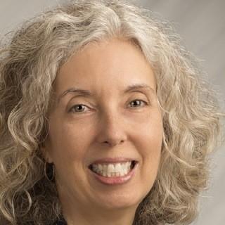Lynne Guimond Sabean