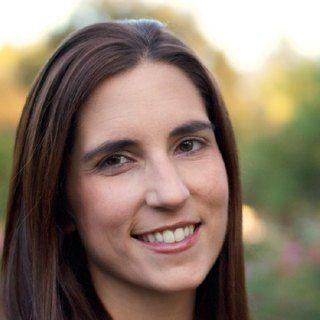 Leslie Renae Ramos